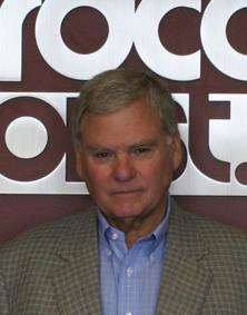 Doug Hardcastle